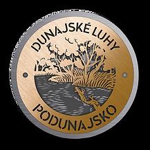 Dunajské Luhy Žitný ostrov