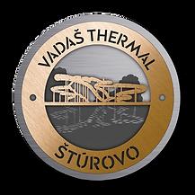 Vadaš Thermal Resort Štúrovo Podunajsko