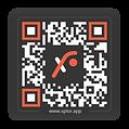 QR_Sticker_Small.png