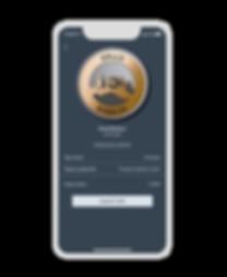 mobileBuyCoin2.png