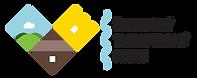 ZTK_logo_color_horizontal-1.png