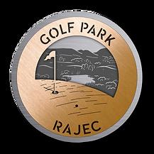 Golf park Rajec Malá Fatra