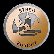 Stred Európy Pohronie