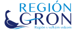 logo_stred_GRON.png
