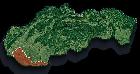 SK.04.Podunajsko_region.png