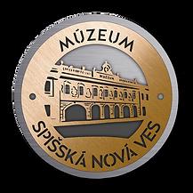 Múzeum Spiša Spišská Nová Ves