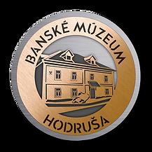 Banské múzeum Hondruša Pohronie