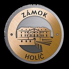 03-01-02-G-ZÁHORIE-ZÁMOK_HOLÍČ.png