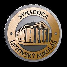 Synagóga Liptovský Mikuláš Liptov