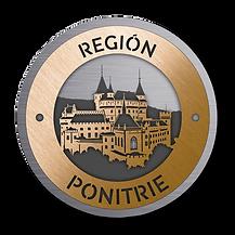 07-PONITRIE_A_POŽITAVIE.png