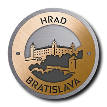01-01-02-G-BRATISLAVA-HRAD.png