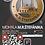 Thumbnail: Mohyla M. R. Štefánika