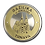 Thumbnail: Bazilika svätého Mikuláša v Trnave