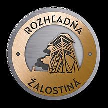03-00-09-G-ZÁHORIE-MOHYLA-M.R.ŠTEFÁNIKA.