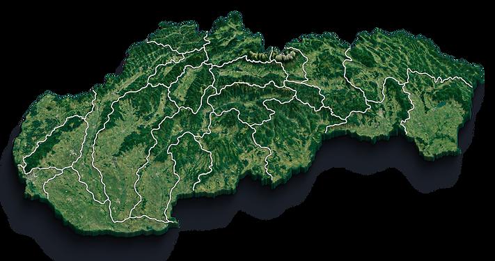 00_3d_mapa_slovensko_regiony_v2.png