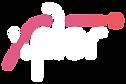 Xplór_logo_2021_v4.png
