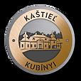 13-00-07-G-ORAVA-KAŠTIEĽ_KUBÍNYI.png