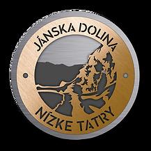 Jánska dolina Nízke Tatry Sever