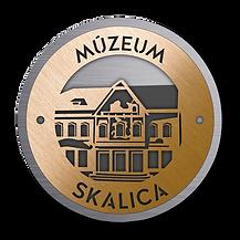 Záhorské múzeum Skalica Záhorie
