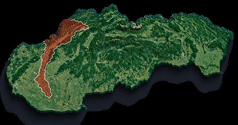 SK.05.Považie_region.png