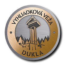 Vyhliadková veža Dukliansky priesmyk