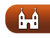 icon_hist_ZÁMOK.png