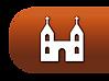 icon_hist_KAŠTIEĽ♥PALÁC♥RADNICA.png