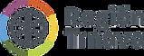 logo_region_trnava.png