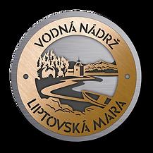 Liptovská Mara Liptov