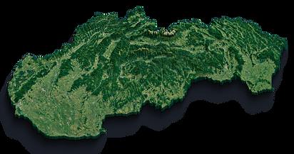 00_3d_mapa_slovensko.png