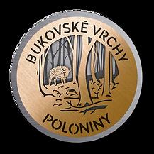 POLONINY - BUKOVSKÉ VRCHY