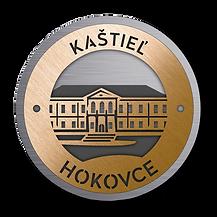 Kaštieľ Hokovce