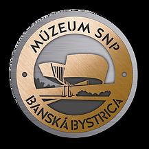 Múzeum SNP Banská Bystrica Pohronie
