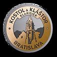 01-01-09-G-KOSTOL_KLÁŠTOR_KLARISIEK.png