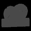 logo_hiking.sk.png