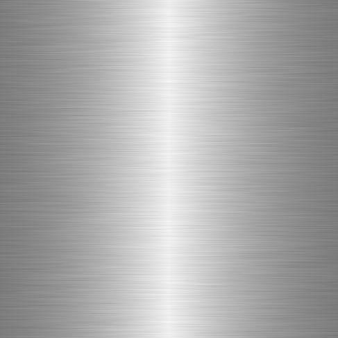 silver-brushed-metal-texture.jpg