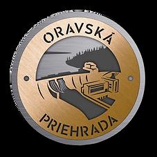 13-00-02-G-ORAVA-ORAVSKÁ_PRIEHRADA.png