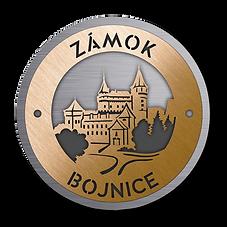 08-04-02-G-BOJNICE-ZÁMOK.png