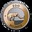 Thumbnail: Zoologická záhrada Bojnice