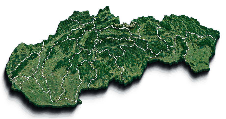 00_3d_mapa_slovensko_regiony_v1.png