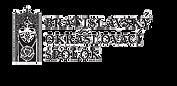 logo_BratislavskýOkrášľovacíSpolok.png