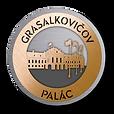 01-01-07-G-BRATISLAVA-GRASALKOVIČOV_PALÁ