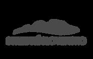 logo_StrednéSlovensko_xplor.png
