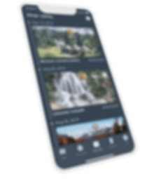 mobileScreenTrips-(2).png