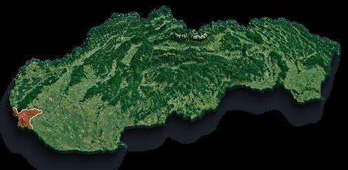 SK-Bratislava_region.png