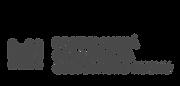 logo_BA_xplor.png