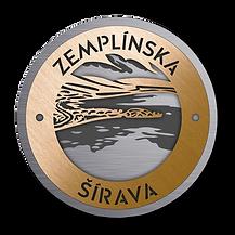 31-00-07-G-ZEMPLÍN-ZEMPLÍNSKA_ŠÍRAVA.png