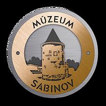 Mestské múzeum v Bašte