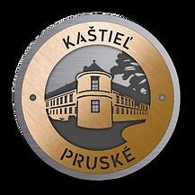 Kaštieľ Pruské