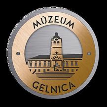 Banské múzeum Stará radnica Gelnica